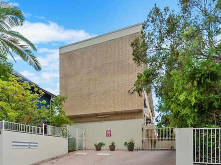 6/19 Wilton Street, Woolloongabba 4102, QLD Apartment Photo