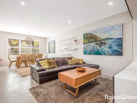 4/14 Morgan Street, Botany 2019, NSW Apartment Photo