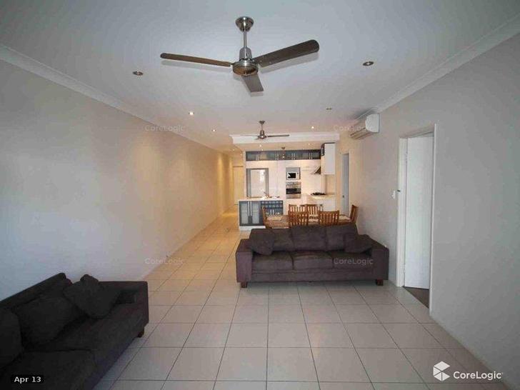 Belgian Gardens 4810, QLD Apartment Photo