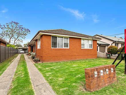 4/8 Grafton Street, Figtree 2525, NSW Unit Photo
