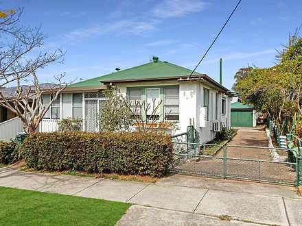 4 Irving Street, Beresfield 2322, NSW House Photo
