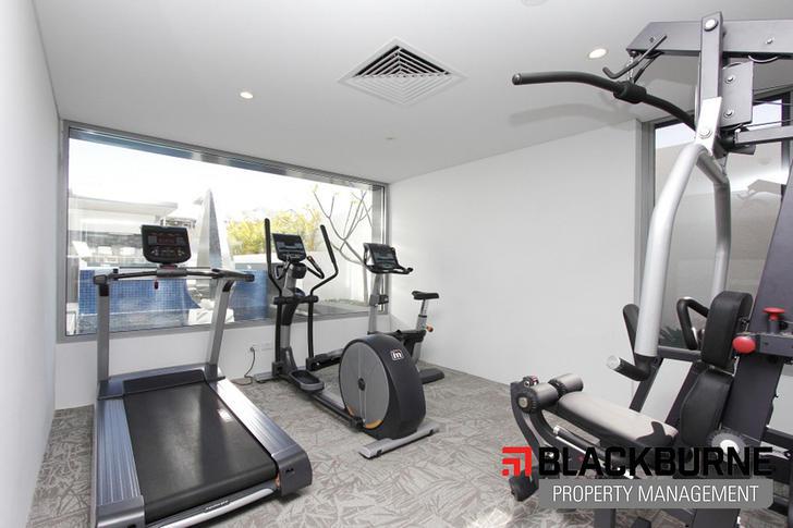 32/43 Wickham Street, East Perth 6004, WA Apartment Photo