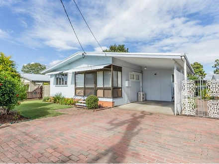 195 Whitehill Road, Raceview 4305, QLD House Photo