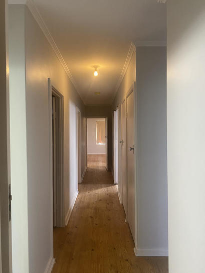 22 Tapp Street, Rosewater 5013, SA House Photo