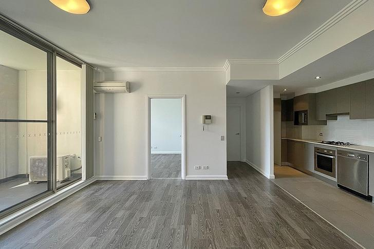 317/21 Hill Road, Wentworth Point 2127, NSW Apartment Photo