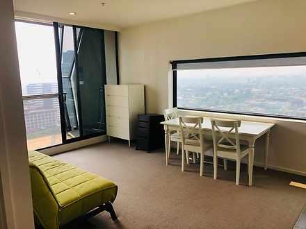 2113/350 William Street, Melbourne 3000, VIC Apartment Photo