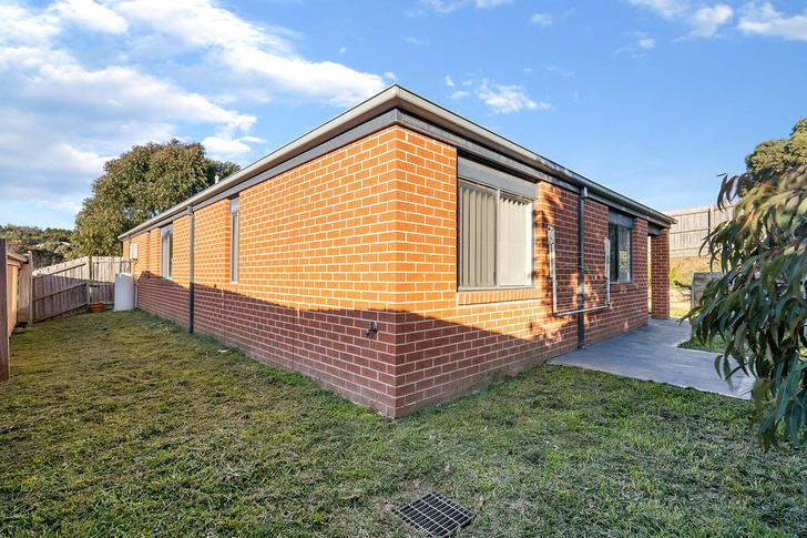 8 Hadlow Court, Sunbury 3429, VIC House Photo