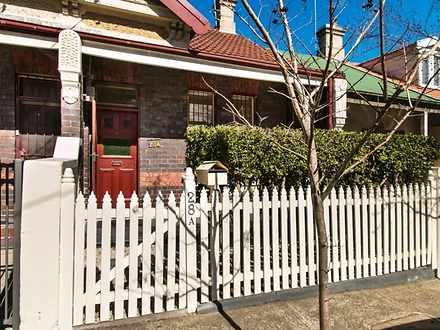 28A Wells Street, Newtown 2042, NSW House Photo