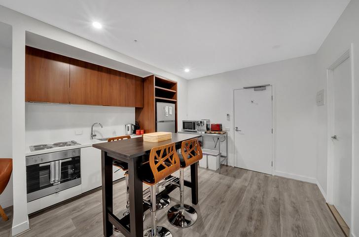 106/565 Flinders Street, Melbourne 3000, VIC Apartment Photo