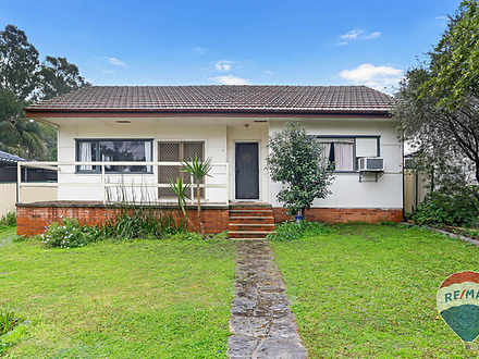 5 Conway Avenue, Cambridge Park 2747, NSW House Photo