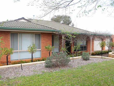 18 Canola Place, Estella 2650, NSW House Photo