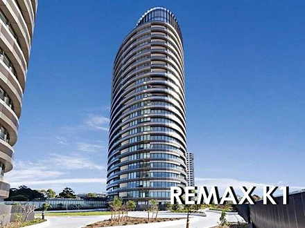 812/1 Brushbox Street, Sydney Olympic Park 2127, NSW Apartment Photo