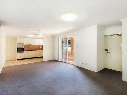 9/538 President Avenue, Sutherland 2232, NSW Apartment Photo