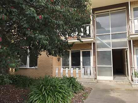 4/32 Holloway Street, Ormond 3204, VIC Apartment Photo