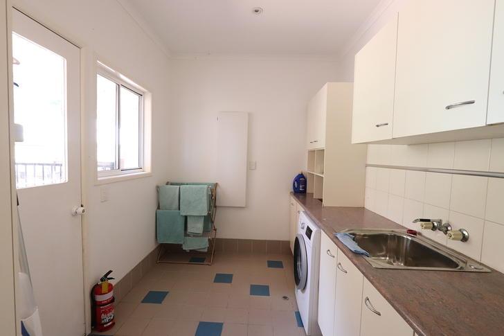 320 Neill Road, Diamond Valley 4553, QLD House Photo