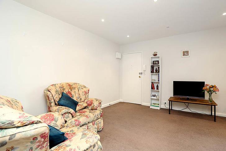 6/1 Collins Street, Essendon 3040, VIC Apartment Photo
