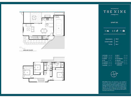 88281badf6fd747afff023bd mydimport 1620209939 hires.19265 pagesfromfloorplans thenine 1630906688 thumbnail