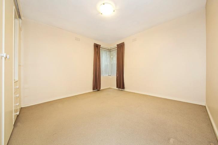 13/119 Atkinson Street, Oakleigh 3166, VIC Apartment Photo