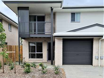 39/8 Casey Street, Caboolture South 4510, QLD Townhouse Photo