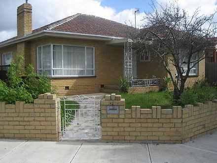 1 Beaver Street, St Albans 3021, VIC House Photo