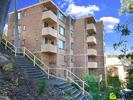 North Sydney 2060, NSW Apartment Photo