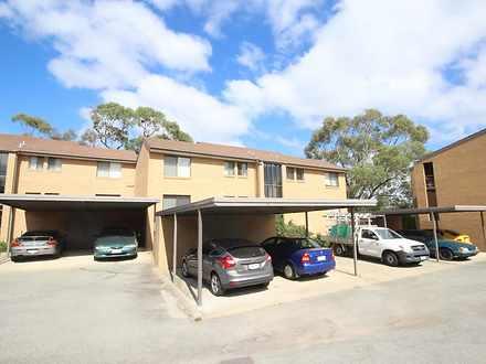 3610 Wilkins Street, Mawson 2607, ACT Apartment Photo
