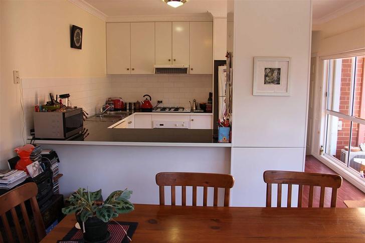 1/502 Lydiard Street North, Ballarat 3350, VIC Townhouse Photo
