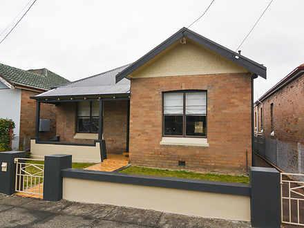 23 Academy Street, Lithgow 2790, NSW House Photo