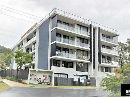 7 Beane Street West, Gosford 2250, NSW Apartment Photo