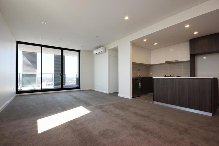 100 Castlereagh Street, Liverpool 2170, NSW Unit Photo