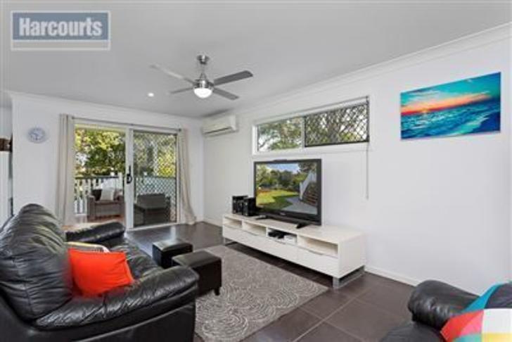161A Scarborough Road, Scarborough 4020, QLD House Photo