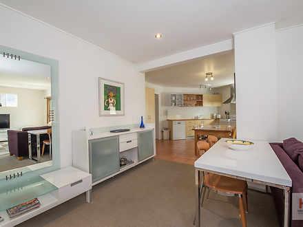 2/4 Beloka Close, Jindabyne 2627, NSW Duplex_semi Photo