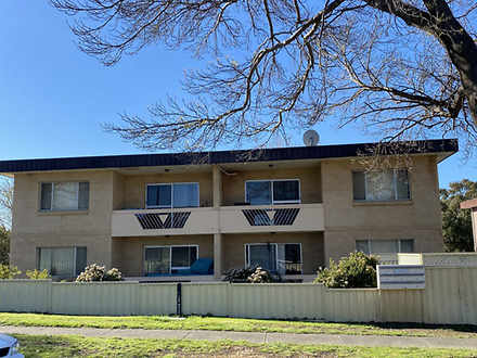 5/2 Albion Street, Goulburn 2580, NSW Unit Photo