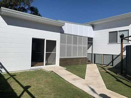 48A Lakeview Drive, Wamberal 2260, NSW Unit Photo