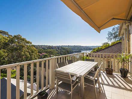 2/42 Benelong Road, Cremorne 2090, NSW Duplex_semi Photo