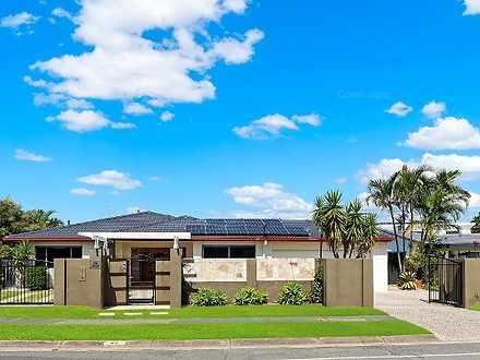 64 Allawah Street, Bundall 4217, QLD House Photo