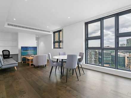 3311/65 Tumbalong Boulevard, Haymarket 2000, NSW Apartment Photo