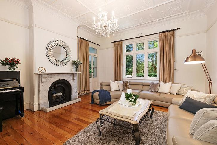 20 King Edward Street, Roseville 2069, NSW House Photo