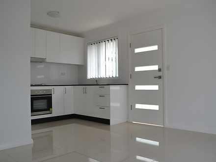37A Benalla Crescent, Marayong 2148, NSW House Photo