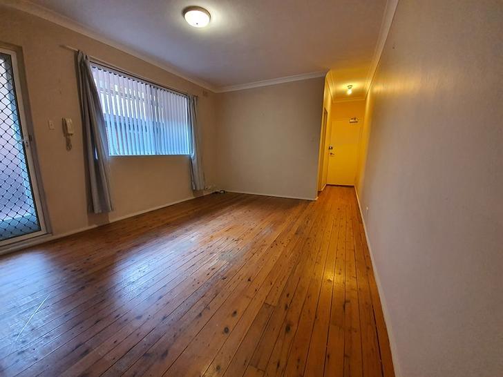2/23 Palace Street, Ashfield 2131, NSW Unit Photo
