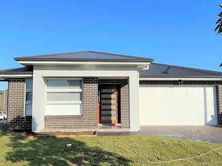48 Fanflower Avenue, Denham Court 2565, NSW House Photo