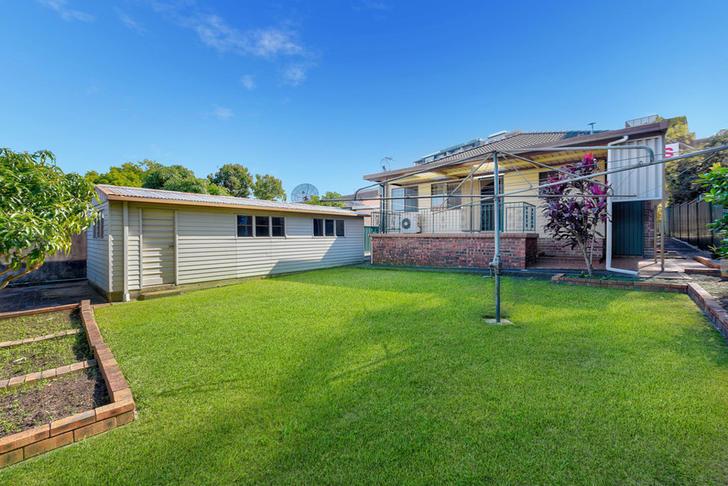 50 Norton Street, Ashfield 2131, NSW House Photo