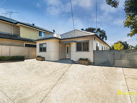 76 Watson Road, Padstow 2211, NSW House Photo