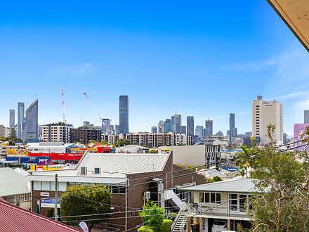 6/31 Qualtrough Street, Woolloongabba 4102, QLD Unit Photo