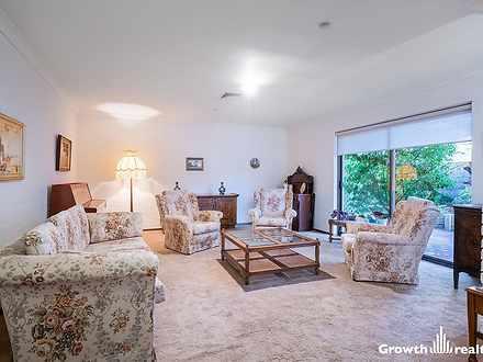 59 Peebles Road, Floreat 6014, WA House Photo
