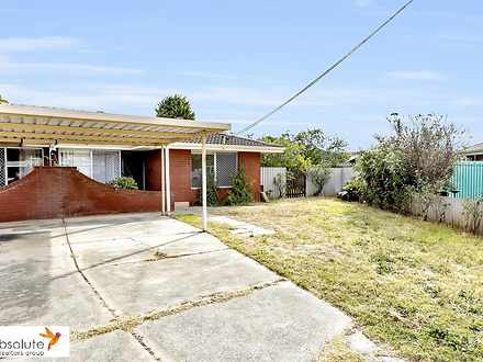 10 Forest Court, Armadale 6112, WA House Photo