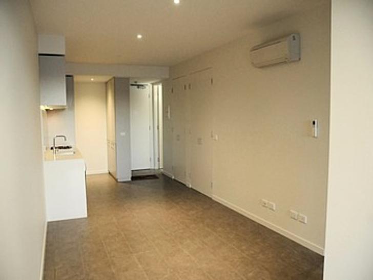 409/660 Blackburn Road, Notting Hill 3168, VIC Apartment Photo