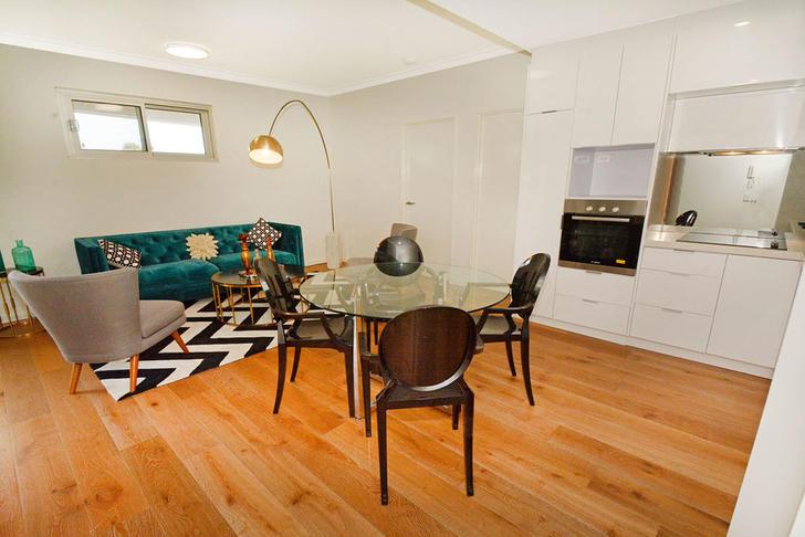 10/181 Walcott Street, Mount Lawley 6050, WA Apartment Photo