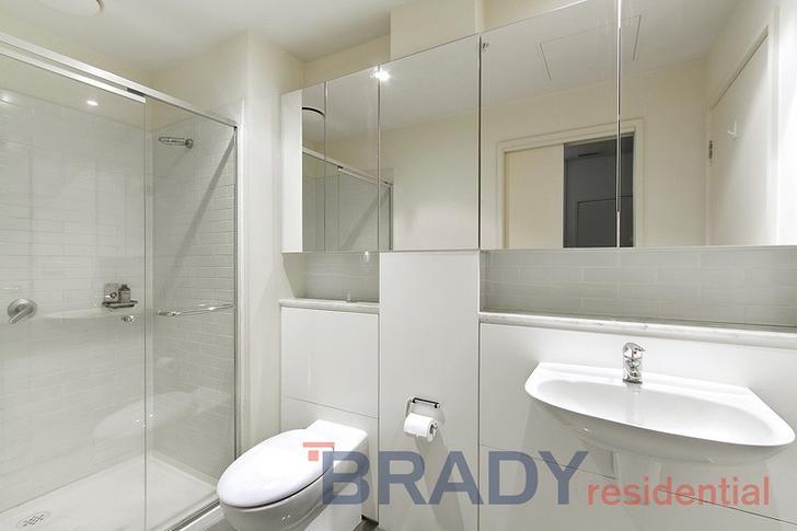 1608/25-33 Wills Street, Melbourne 3000, VIC Apartment Photo