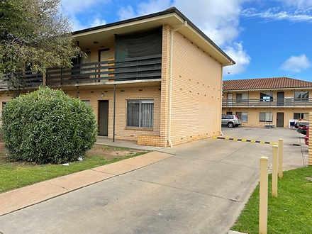 14/458 Churchill Road, Kilburn 5084, SA Unit Photo